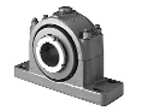 PB1000 Series pillow block image